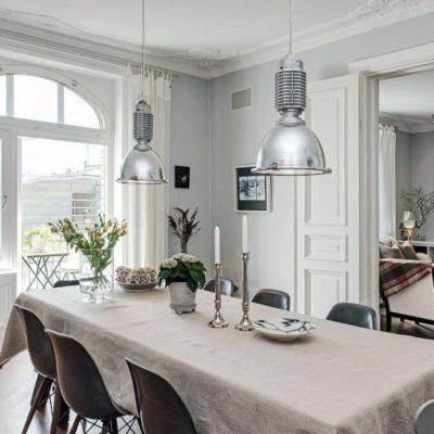 Décoration maison, tout savoir sur la décoration industrielle