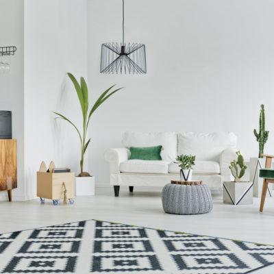 Décoration intérieure : astuces pratiques pour réussir un style nordique